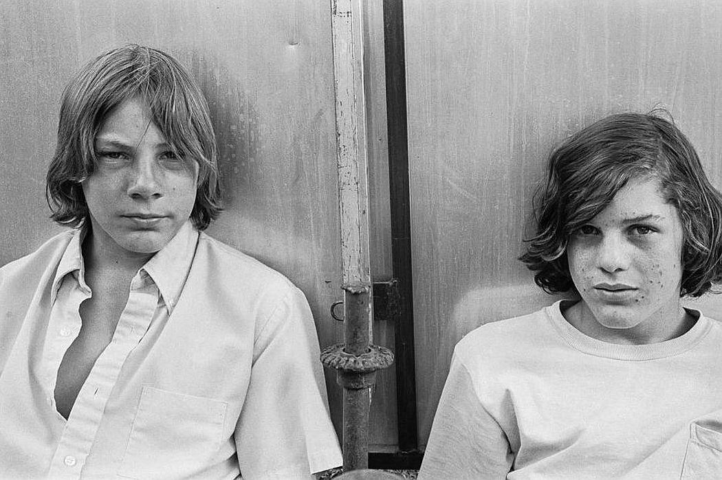 mimi-plumb-vintage-life-of-california-1970s-11