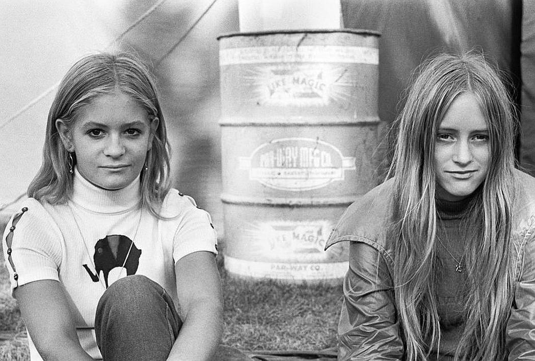 mimi-plumb-vintage-life-of-california-1970s-13