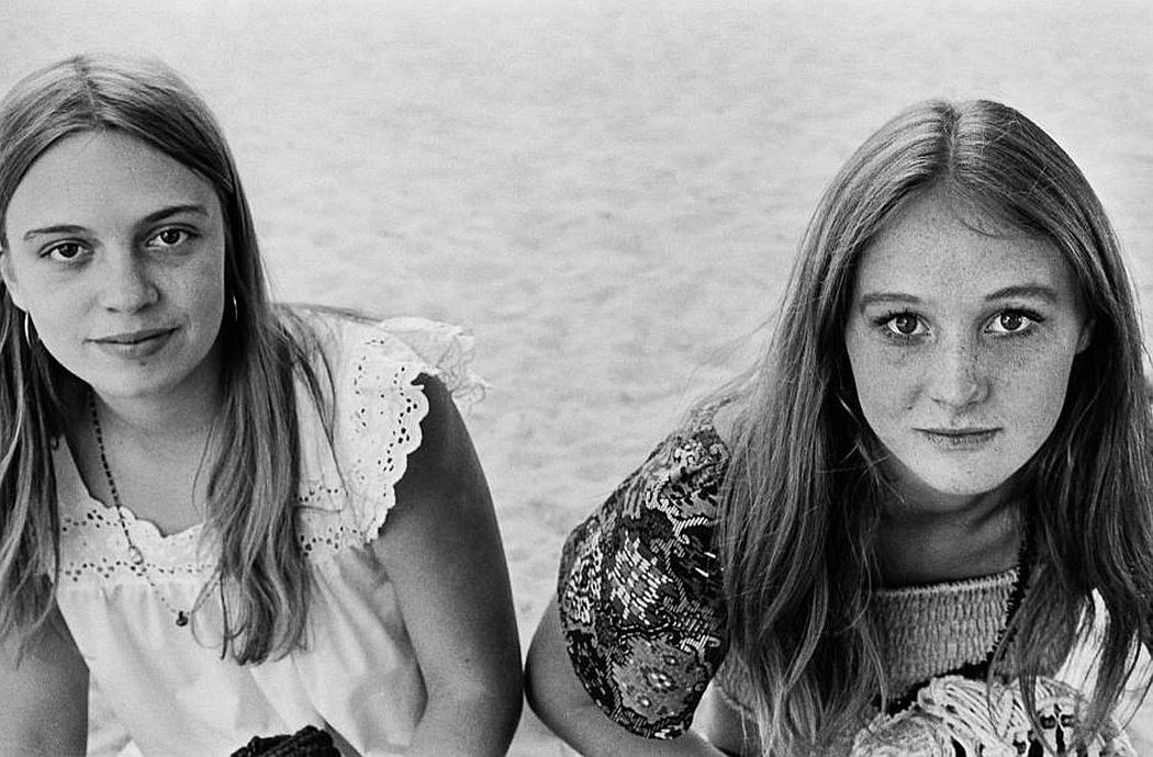 mimi-plumb-vintage-life-of-california-1970s-16