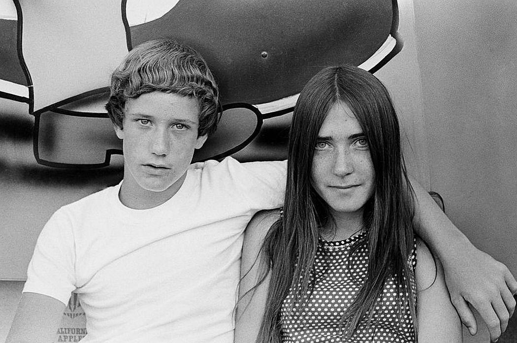 mimi-plumb-vintage-life-of-california-1970s-17