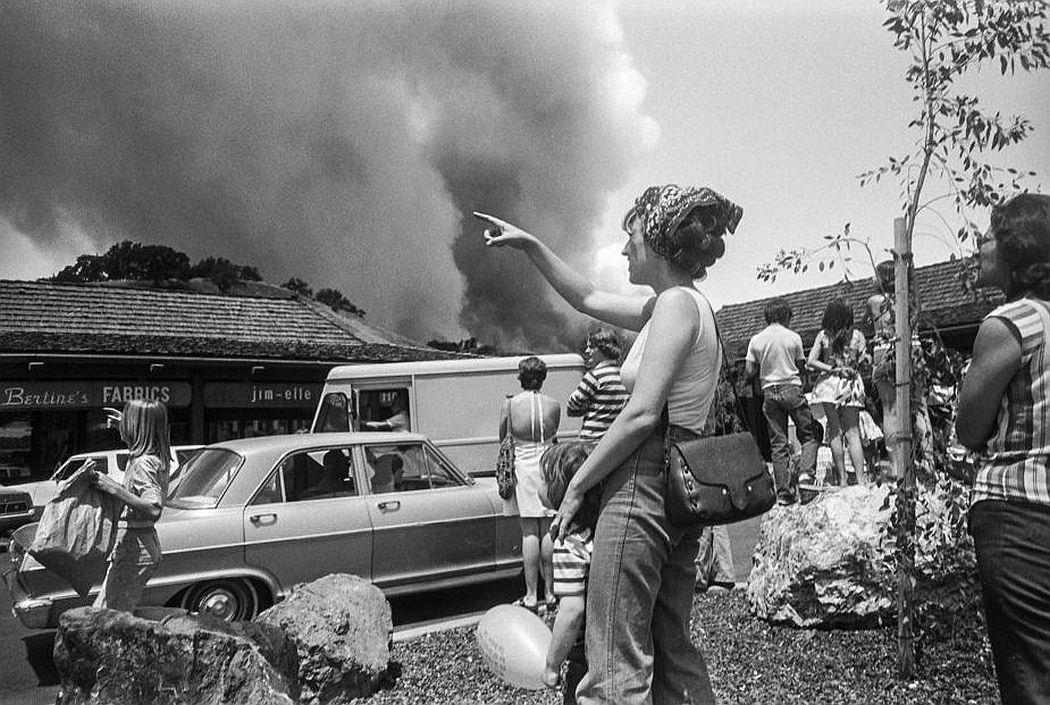 mimi-plumb-vintage-life-of-california-1970s-20
