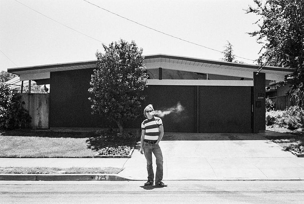 mimi-plumb-vintage-life-of-california-1970s-22