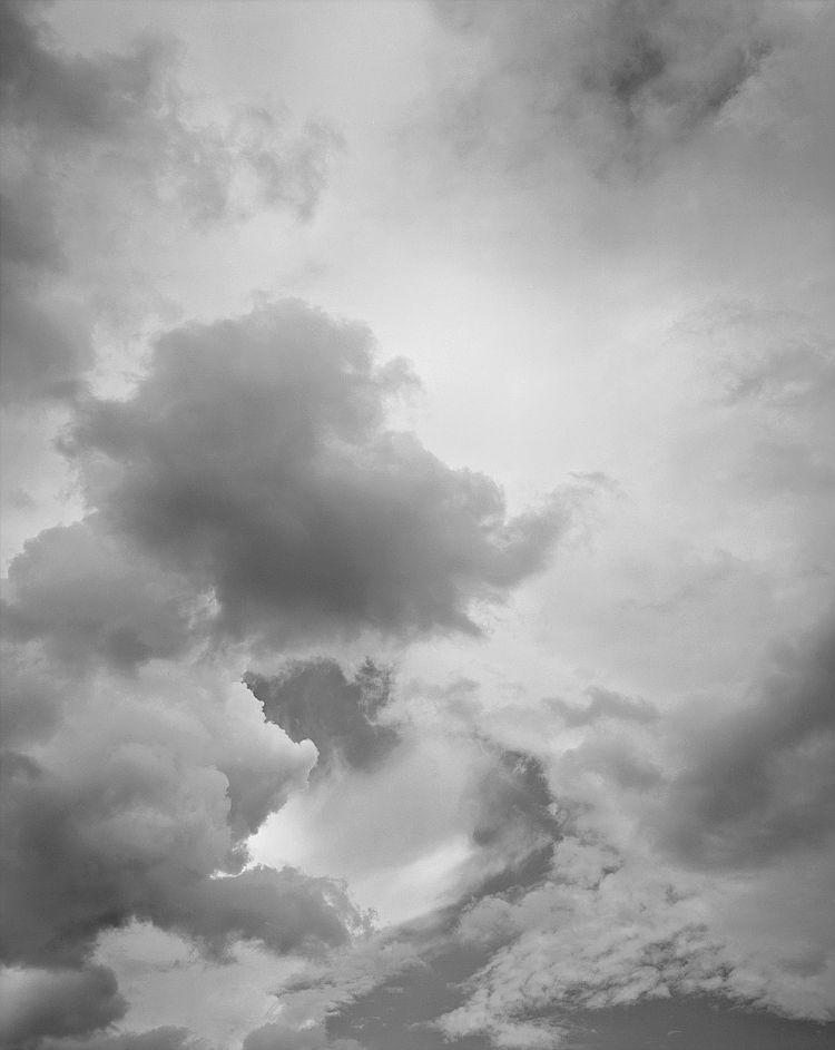 mitch-epstein-rocks-and-clouds-01