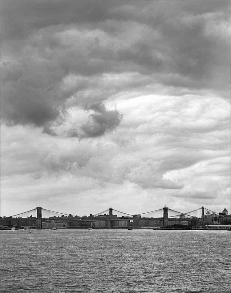 mitch-epstein-rocks-and-clouds-04