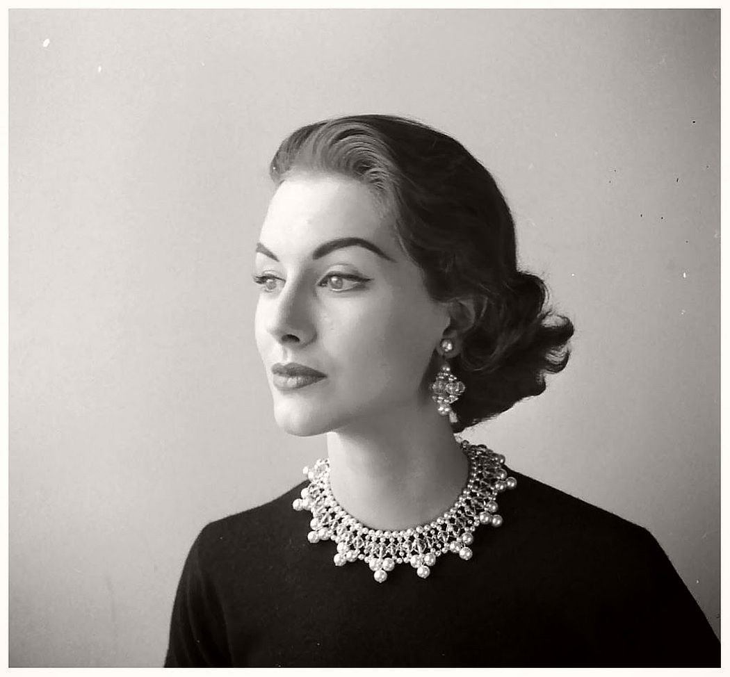 nina-leen-vintage-fashion-of-1940s-1950s-12