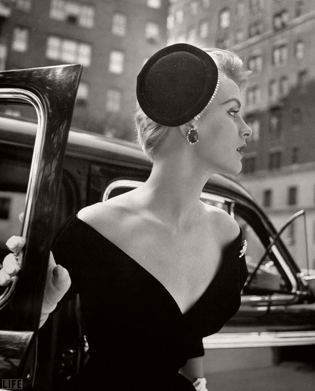 nina-leen-vintage-fashion-of-1940s-1950s-14