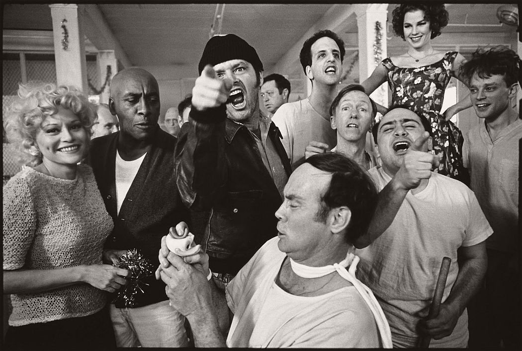 one-flew-over-the-cuckoos-nest-1975-vintage-behind-the-scenes-01