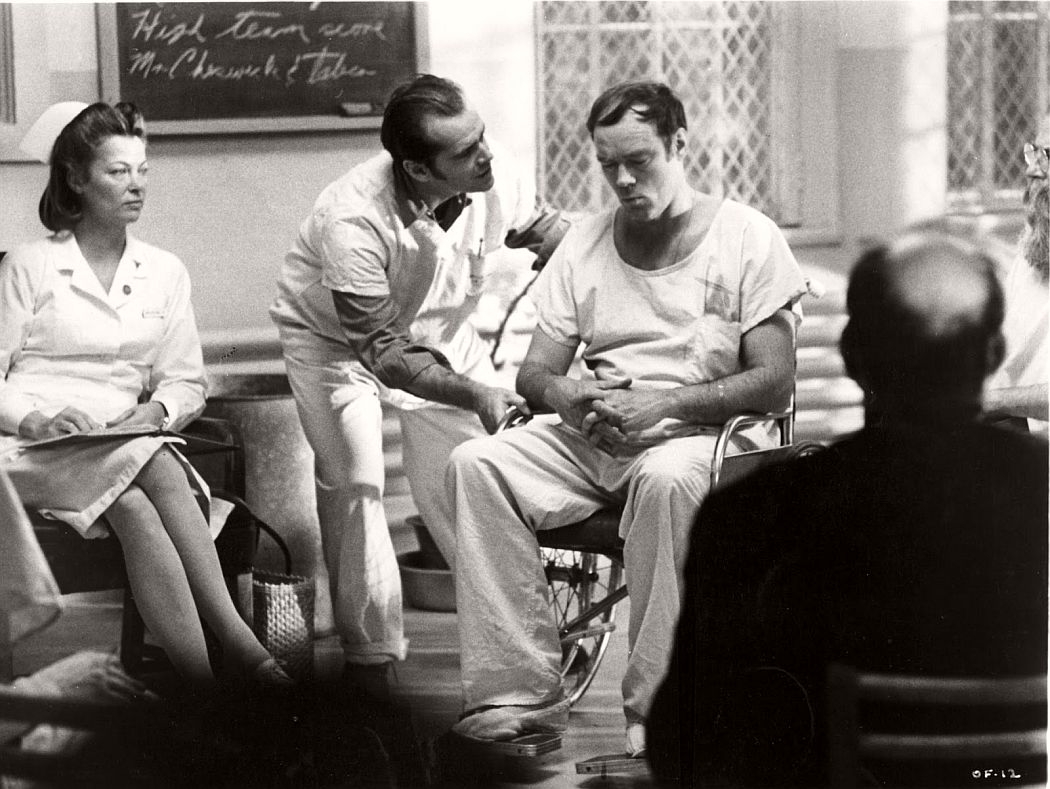 one-flew-over-the-cuckoos-nest-1975-vintage-behind-the-scenes-05