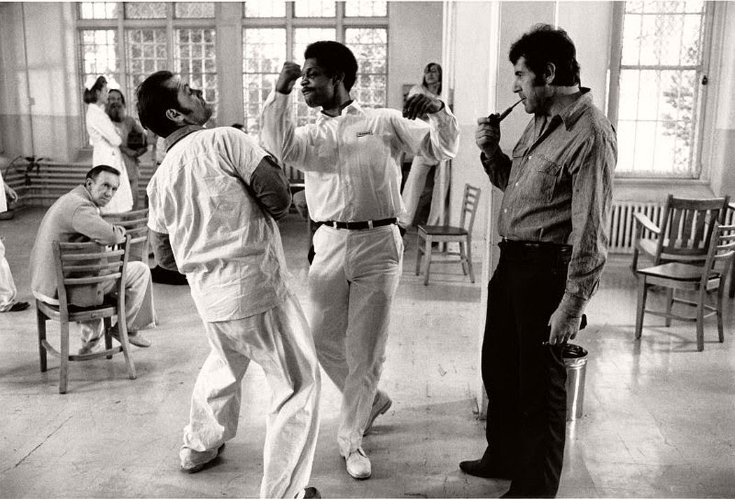 one-flew-over-the-cuckoos-nest-1975-vintage-behind-the-scenes-06