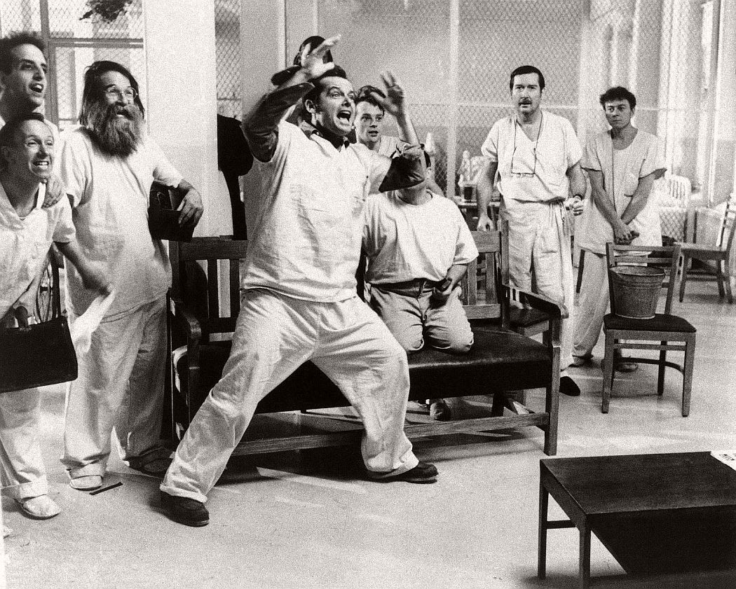 one-flew-over-the-cuckoos-nest-1975-vintage-behind-the-scenes-07
