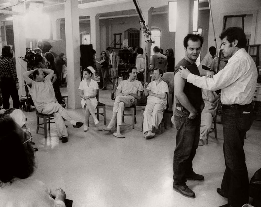 one-flew-over-the-cuckoos-nest-1975-vintage-behind-the-scenes-09