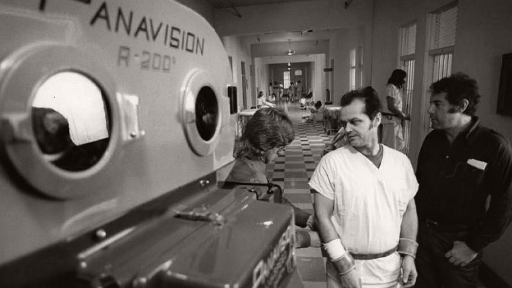 one-flew-over-the-cuckoos-nest-1975-vintage-behind-the-scenes-13