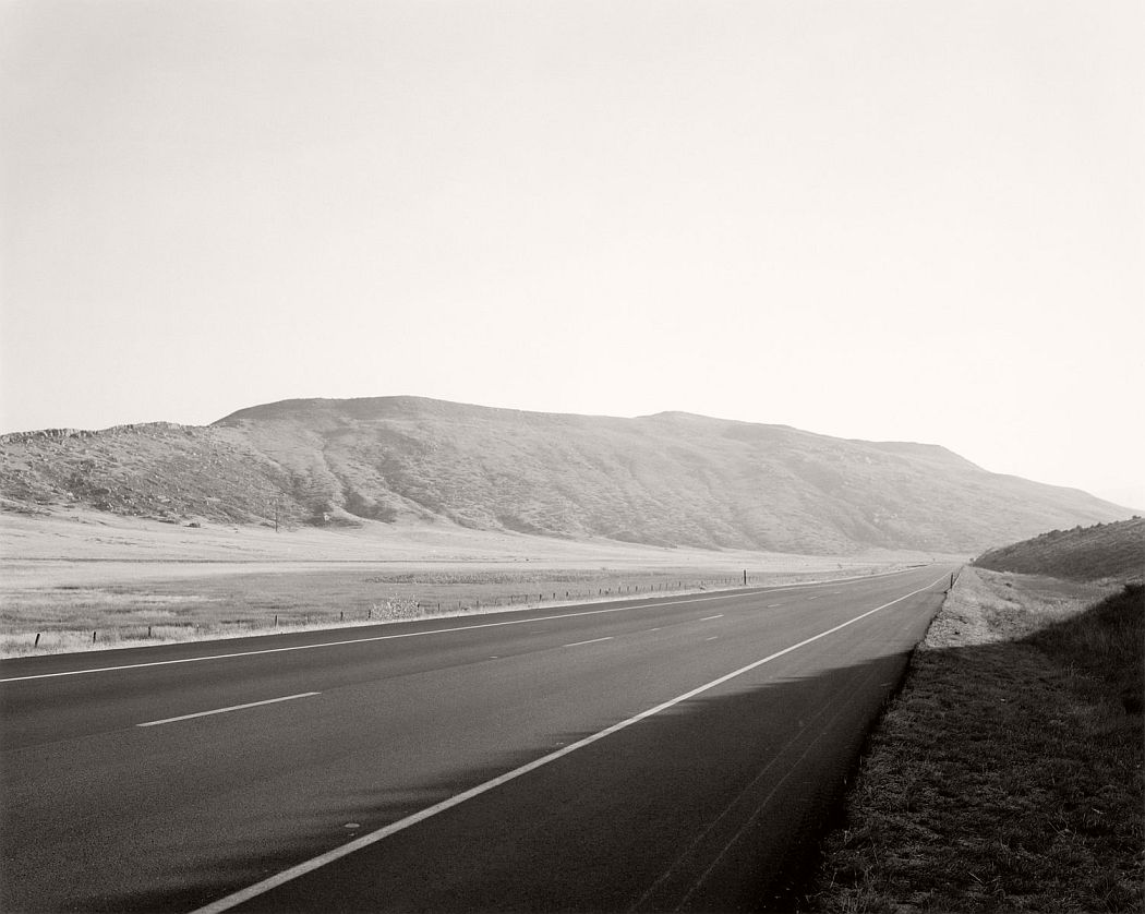 robert-adams-from-the-missouri-west-01