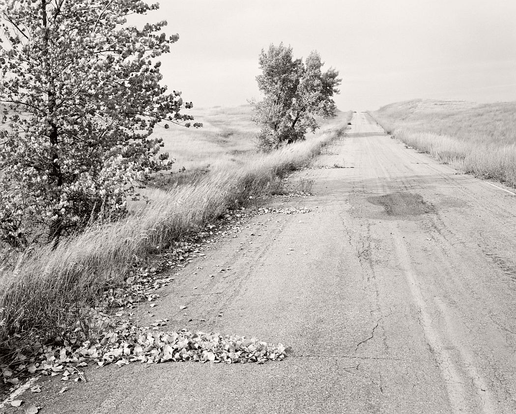 robert-adams-from-the-missouri-west-05