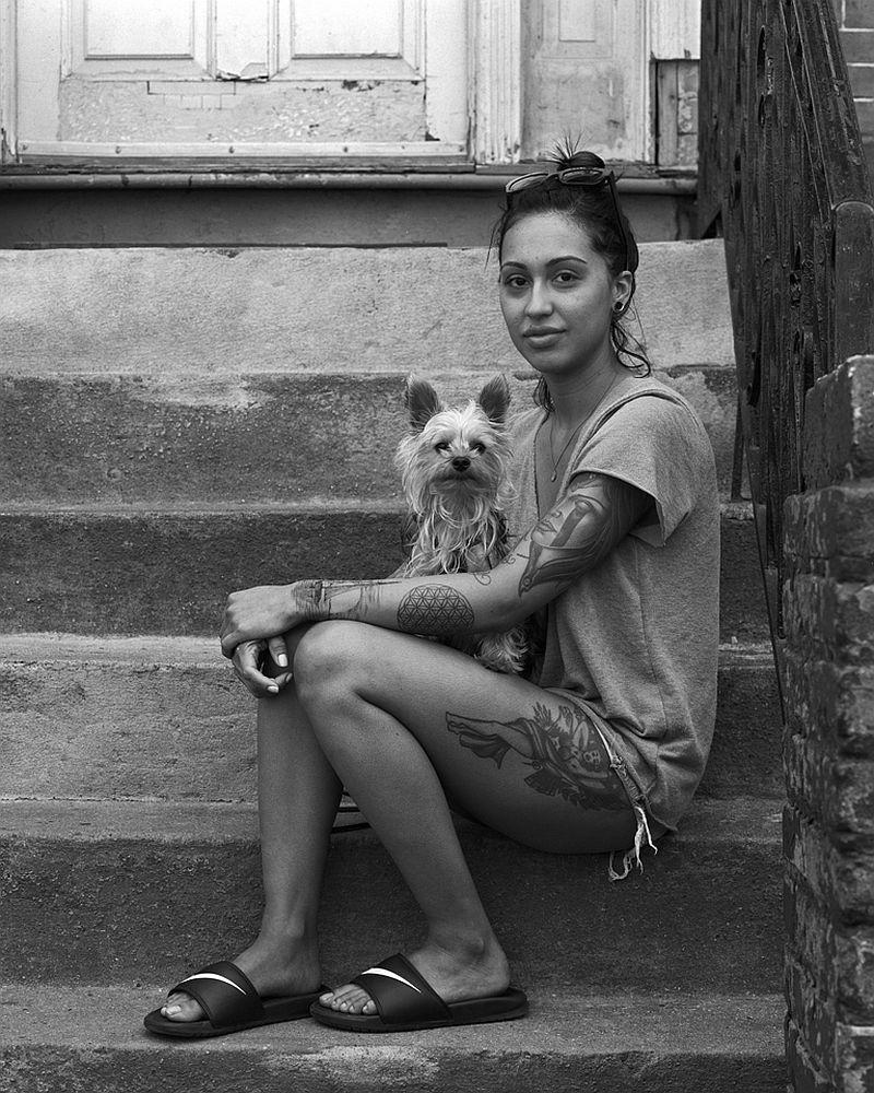 robert-kalman-dogs-among-us-01