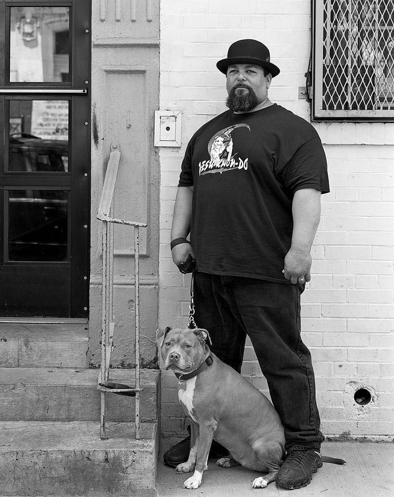 robert-kalman-dogs-among-us-05