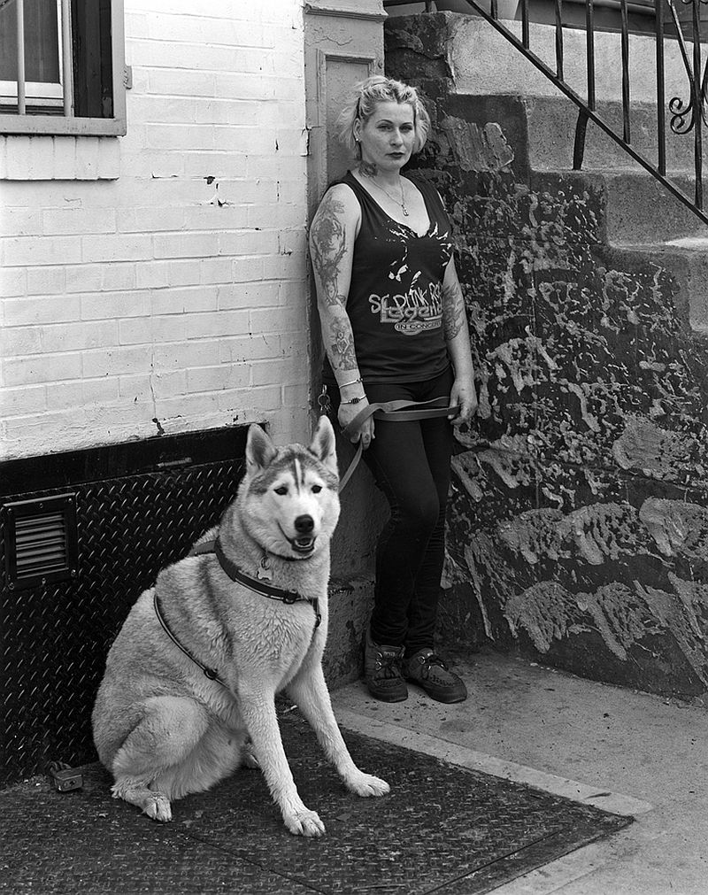 robert-kalman-dogs-among-us-11