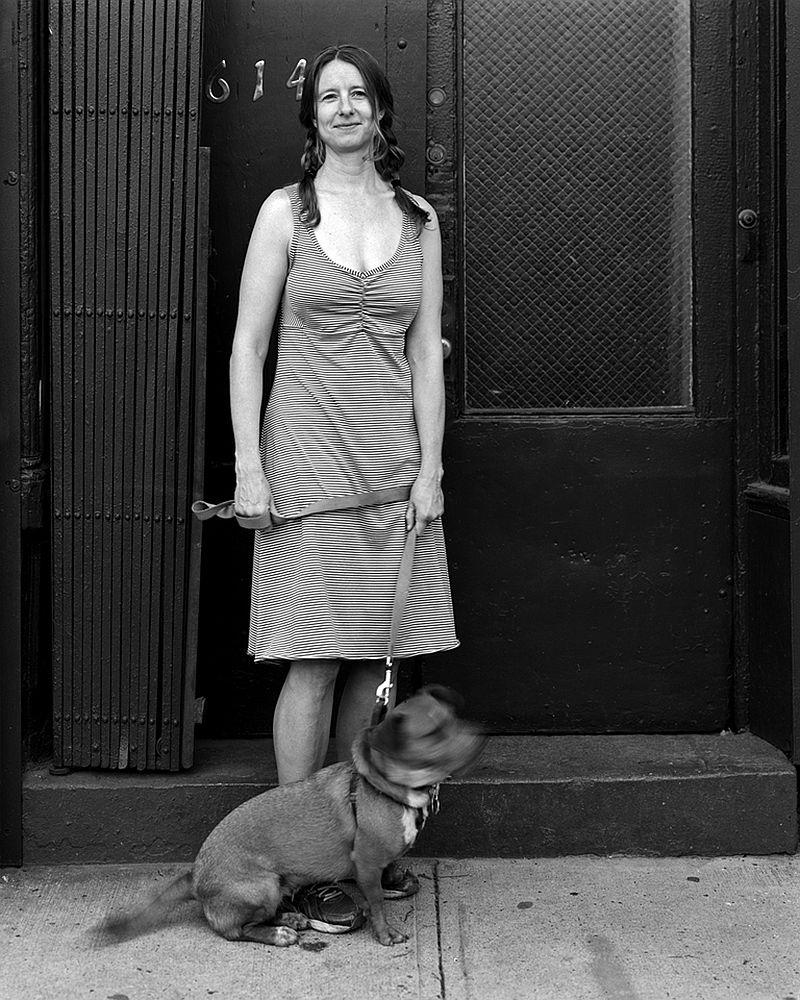robert-kalman-dogs-among-us-12