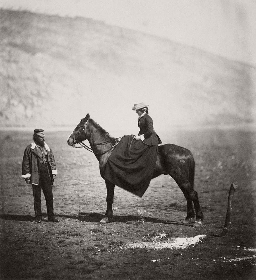 roger-fenton-pioneer-war-photographer-04