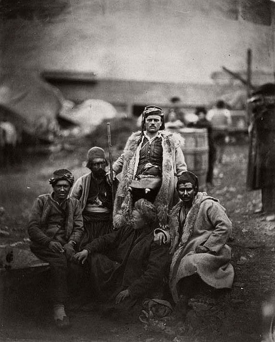 roger-fenton-pioneer-war-photographer-08
