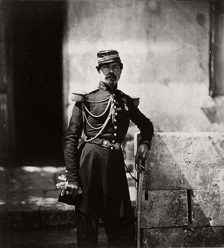 roger-fenton-pioneer-war-photographer-11