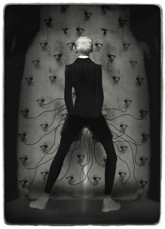 schilte-portielje-conceptual-photographers-05