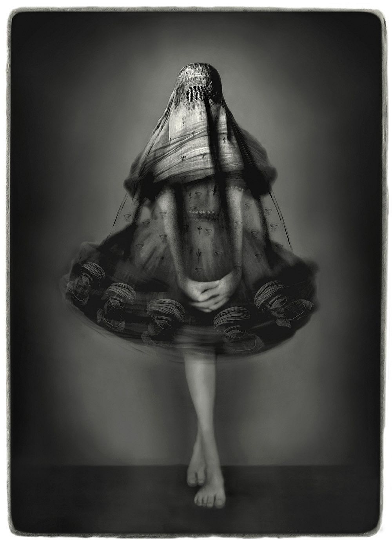 schilte-portielje-conceptual-photographers-07