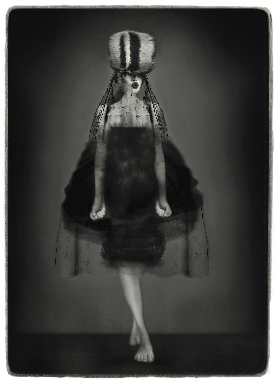 schilte-portielje-conceptual-photographers-08