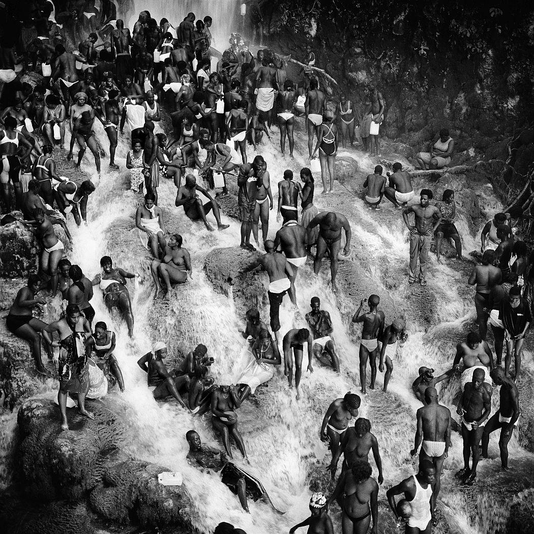 thomas-kern-haiti-the-perpetual-liberation-07