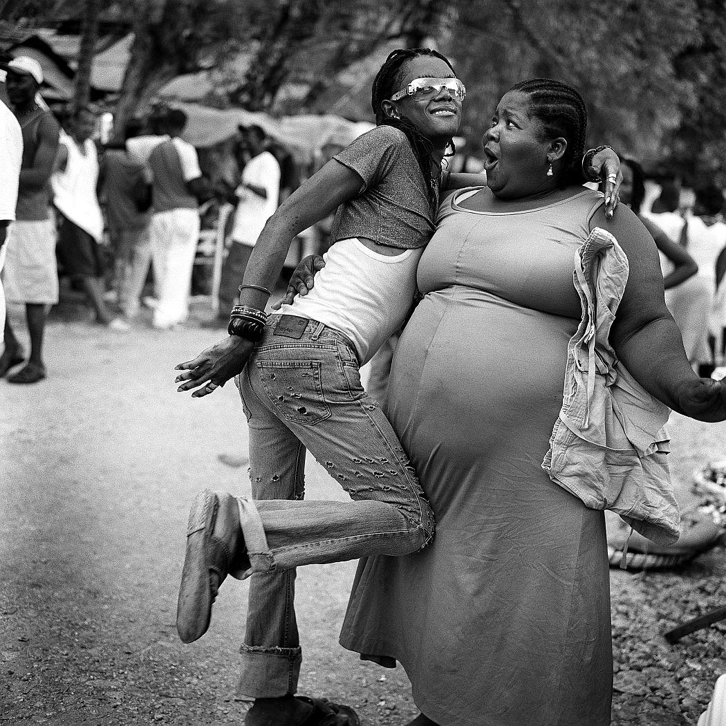 thomas-kern-haiti-the-perpetual-liberation-10