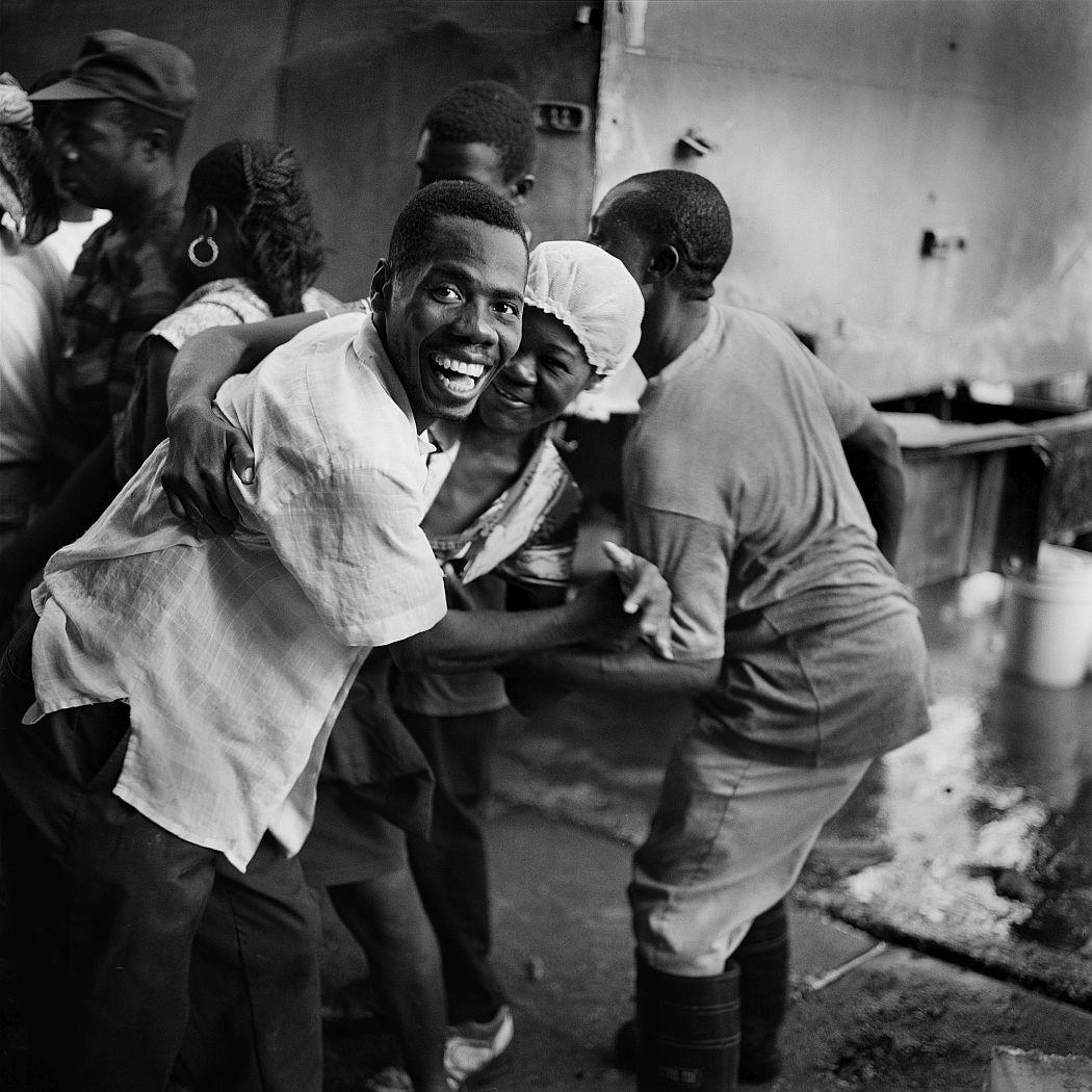 thomas-kern-haiti-the-perpetual-liberation-12