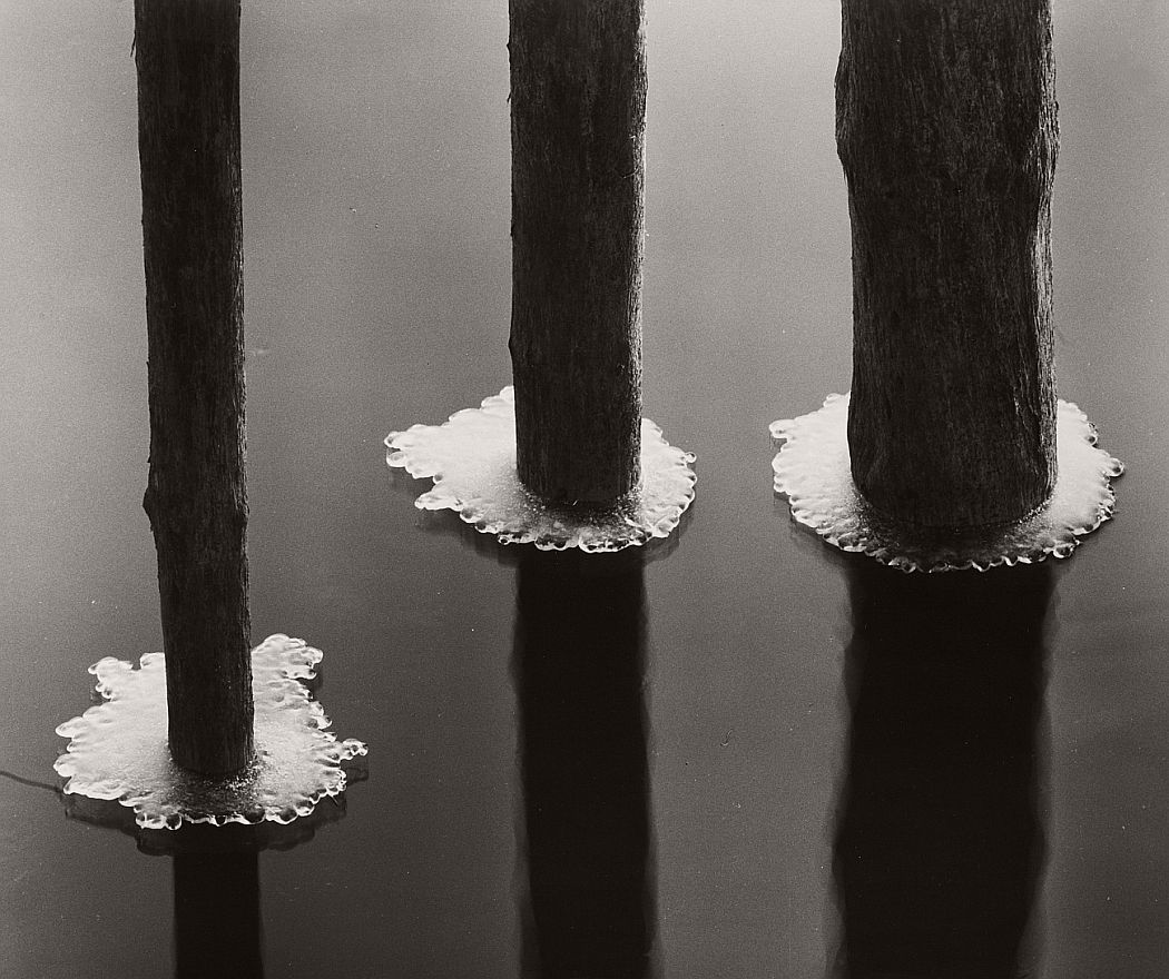 toni-schneiders-germany-abstract-photographer-01