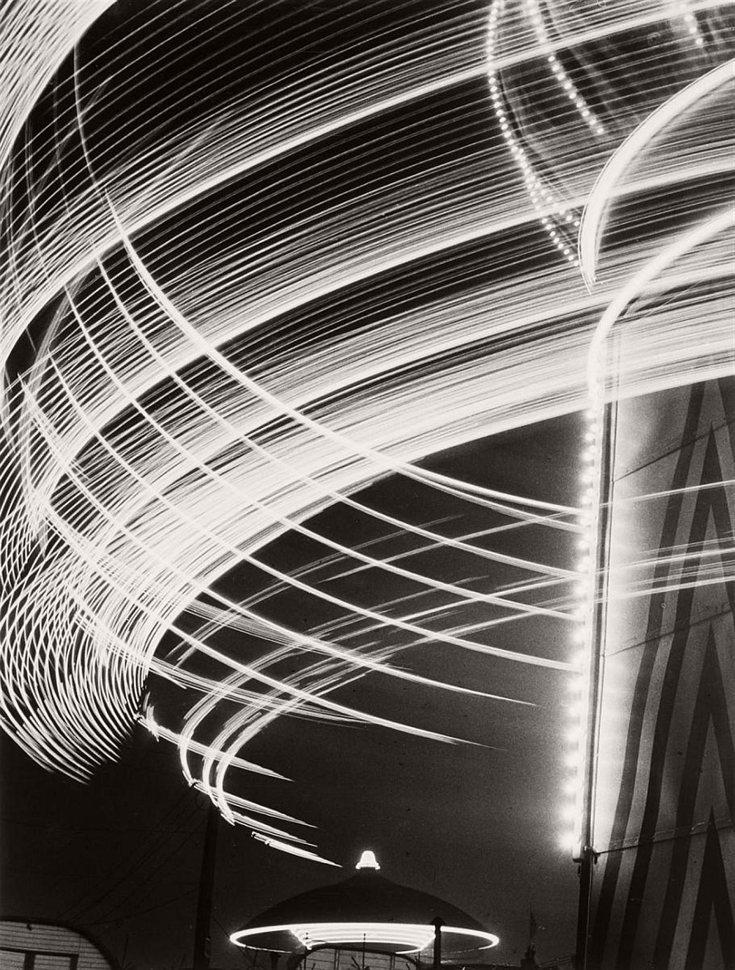 toni-schneiders-germany-abstract-photographer-03