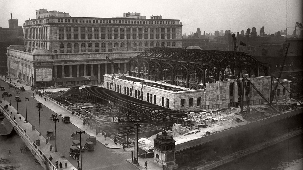 vintage-chicago-union-station-1915-1925-02