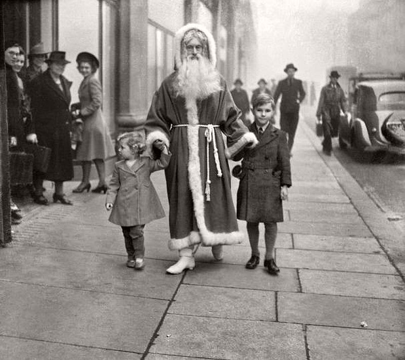 vintage-christmas-during-the-world-war-ii-1940s-14