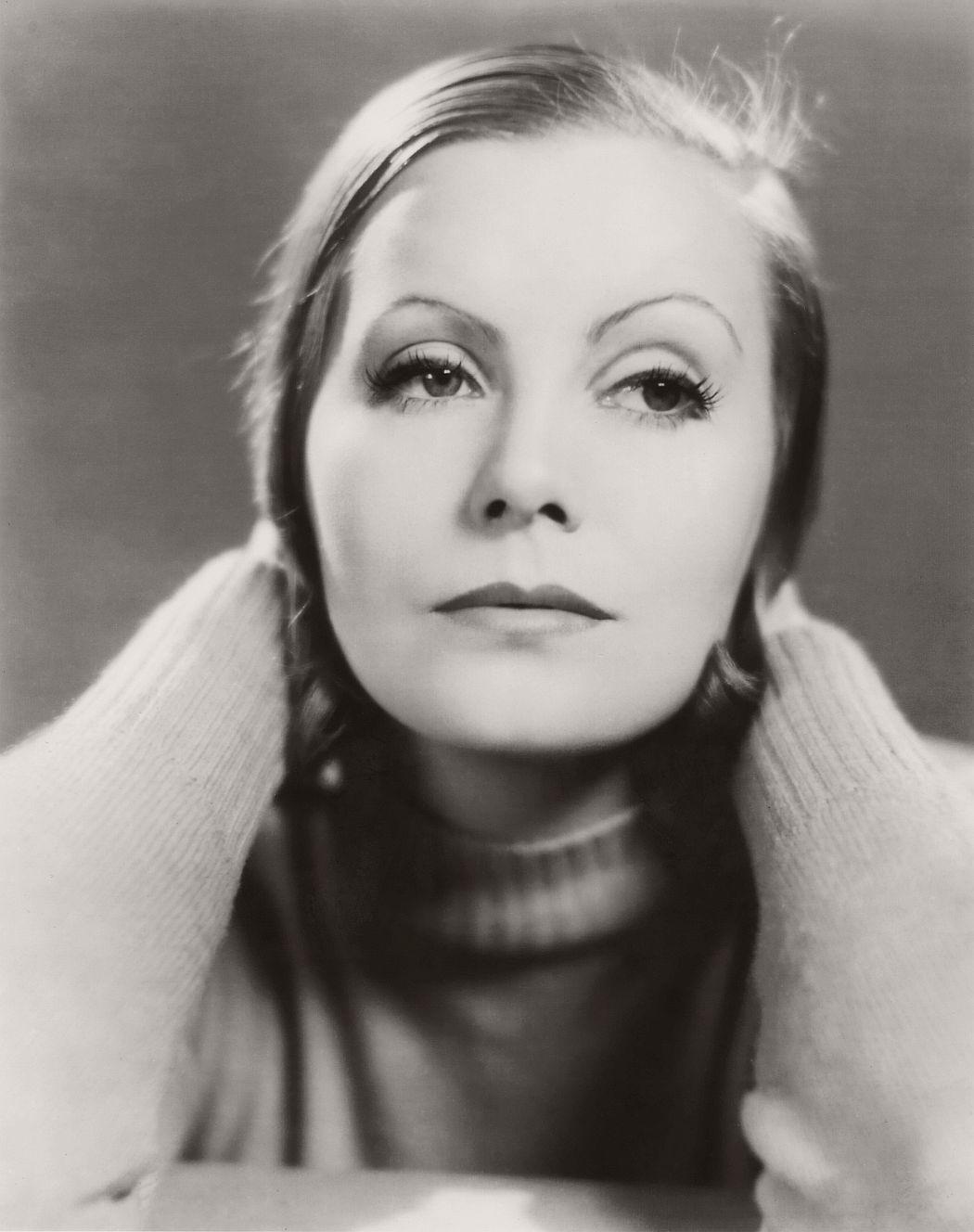 vintage-greta-garbo-portraits-1920s-1930s-03