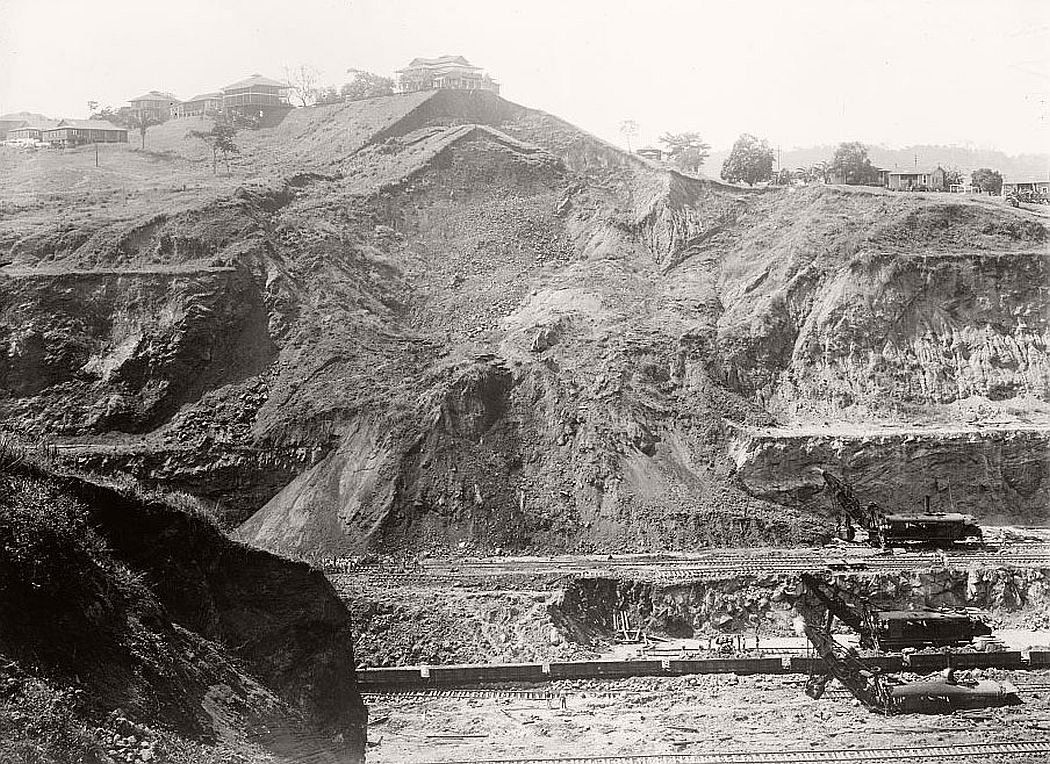 vintage-panama-canal-construction-1904-1914-04