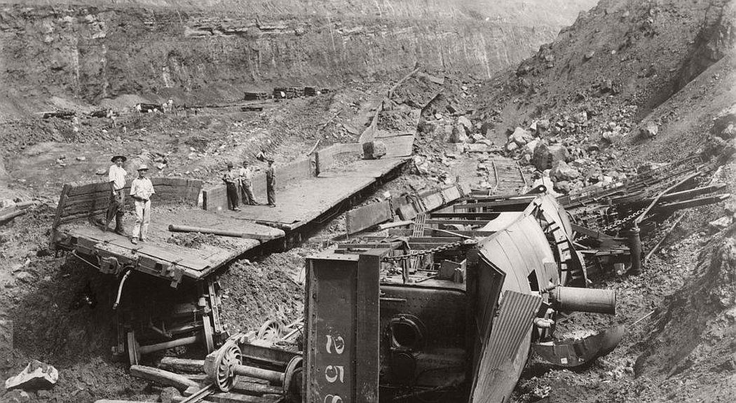 vintage-panama-canal-construction-1904-1914-05