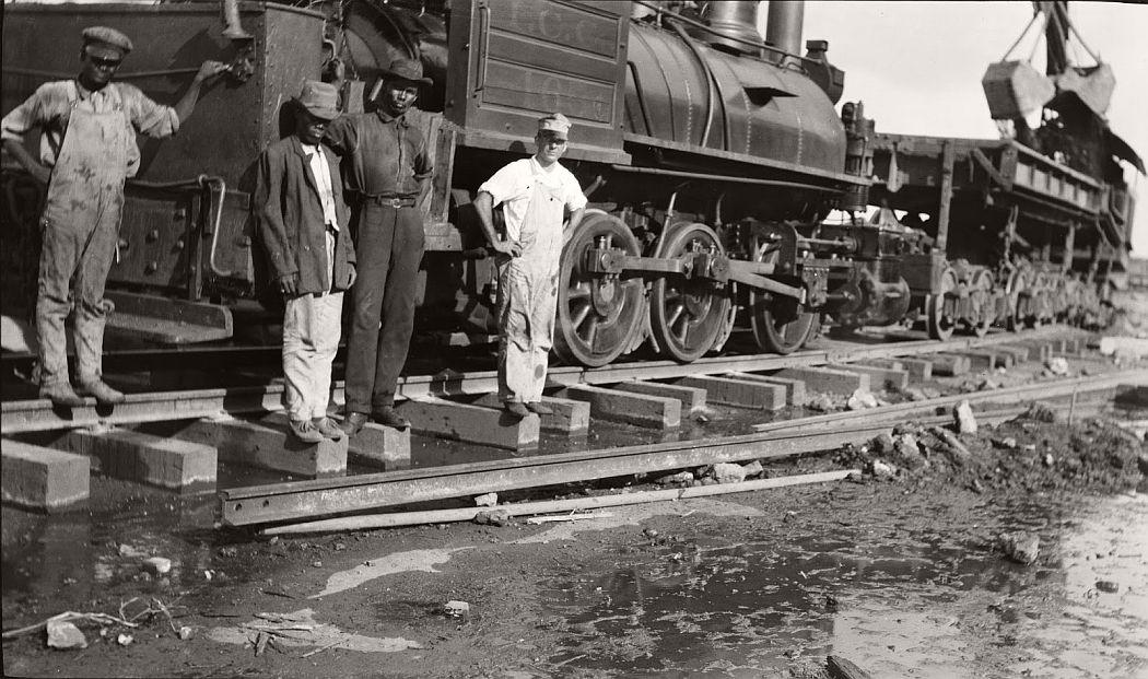 vintage-panama-canal-construction-1904-1914-12