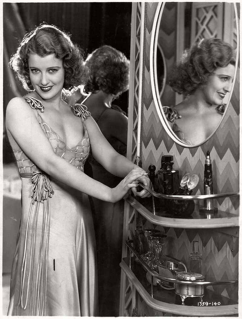 vintage-portraits-of-american-actresses-1920s-1940s-01