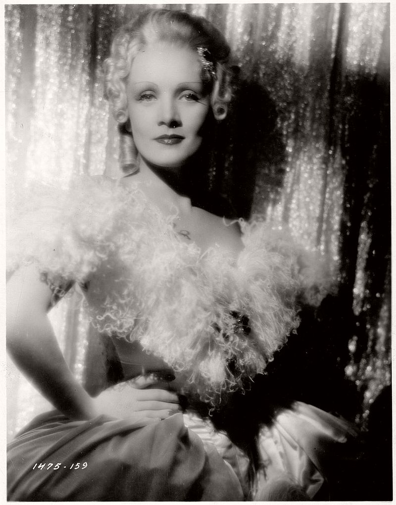 vintage-portraits-of-american-actresses-1920s-1940s-04