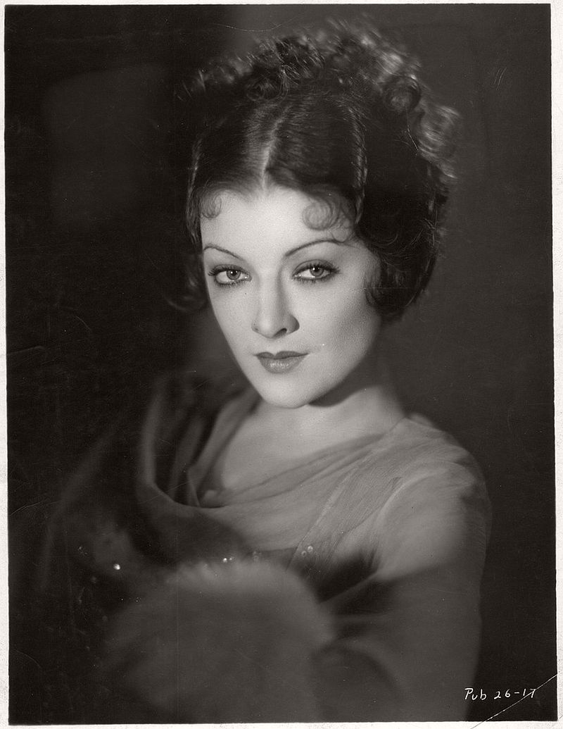 vintage-portraits-of-american-actresses-1920s-1940s-10