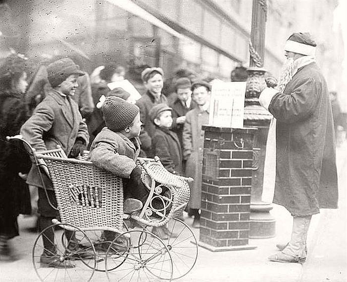 vintage-santa-claus-father-christmas-victorian-era-19th-century-01