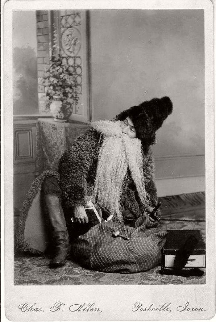 vintage-santa-claus-father-christmas-victorian-era-19th-century-02