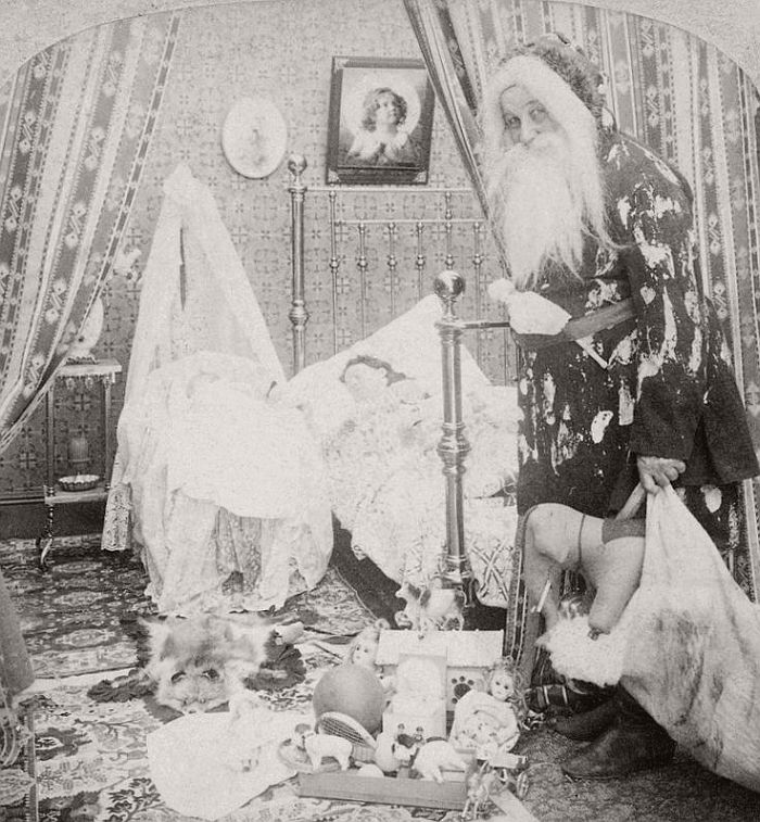 vintage-santa-claus-father-christmas-victorian-era-19th-century-04