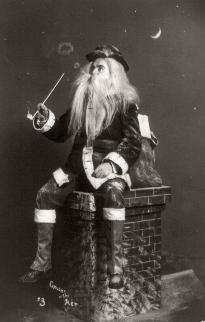 vintage-santa-claus-father-christmas-victorian-era-19th-century-05