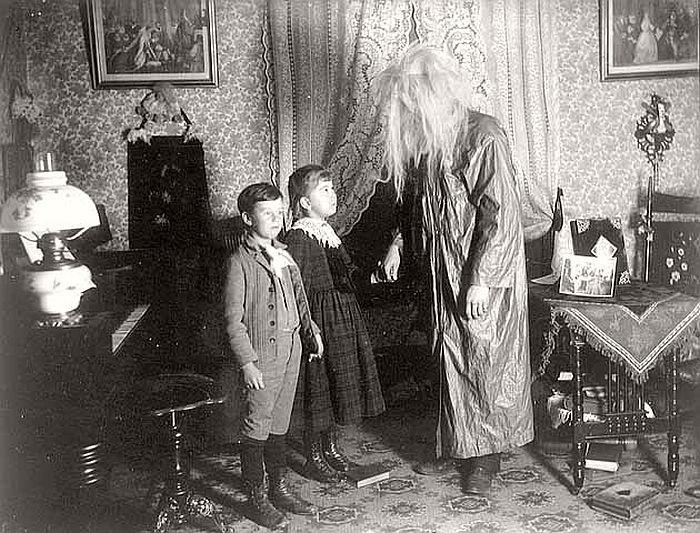 vintage-santa-claus-father-christmas-victorian-era-19th-century-07