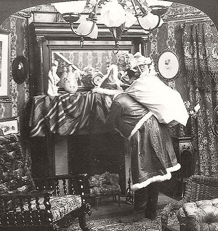 vintage-santa-claus-father-christmas-victorian-era-19th-century-08