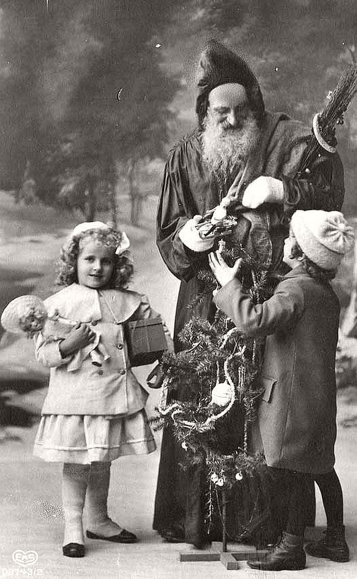 vintage-santa-claus-father-christmas-victorian-era-19th-century-09