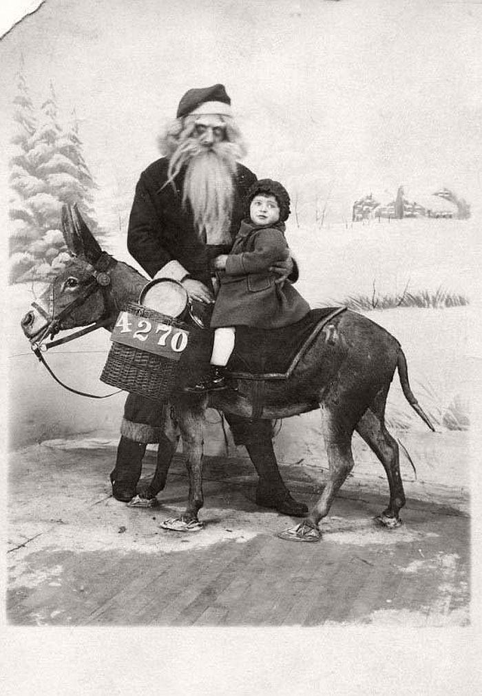 vintage-santa-claus-father-christmas-victorian-era-19th-century-10